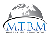 MTBM Global Rehabilitation logo